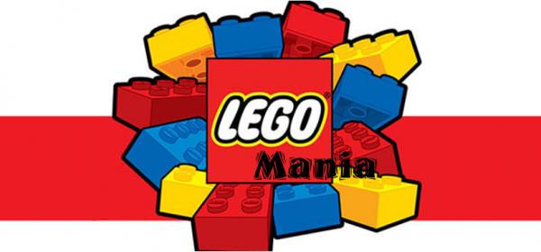 legomania-1320x380