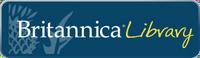 Britannica logo 200