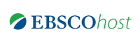 EBSCOhost logo 200