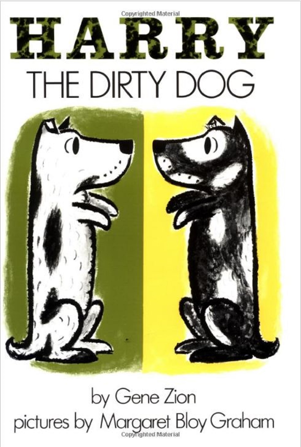harry-the-dirty-dog-book-cover