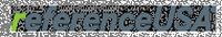 ReferenceUSA logo 200