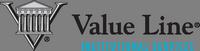 Value Line logo 200