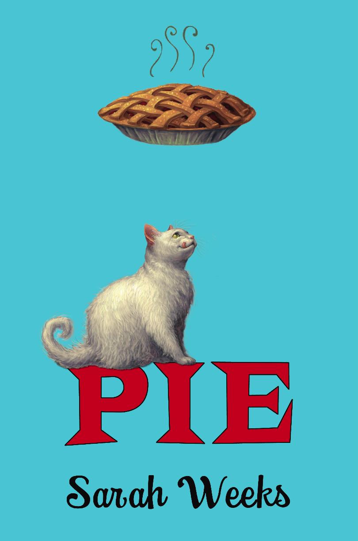pie-cover1