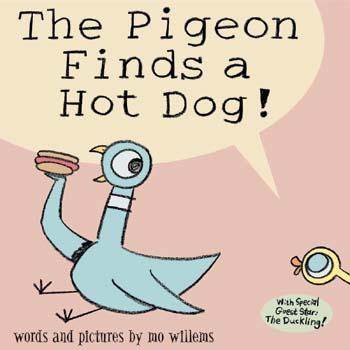 pigeon_hotdog_cover_lg