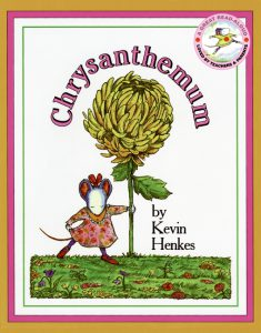 septchrysanthemum