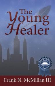 younghealer
