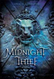 MidnightThief