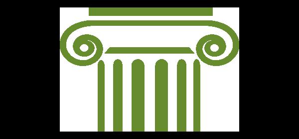 web-logo-600x280