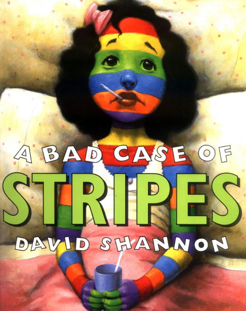 a-bad-case-of-stripes_0