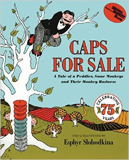 caps-for-sale
