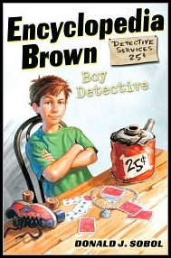 encyclopedia-brown