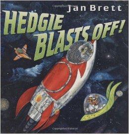 hedgie-blasts-off