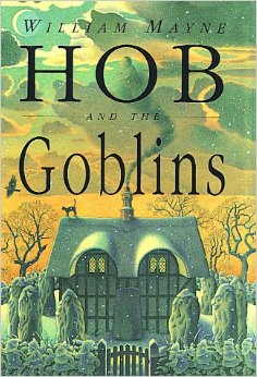 hob-and-the-goblins