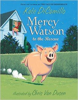 mercy-watson