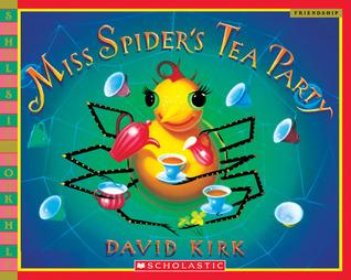 miss-spider