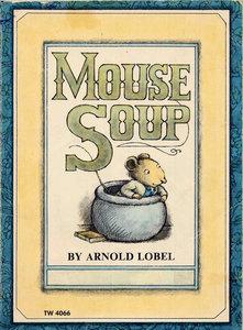 mouse_soup_book