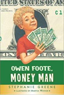 owen-foote