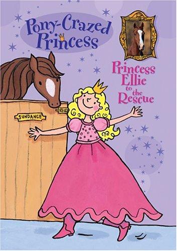 pony-crazed-princess