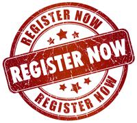 register-now-transparent