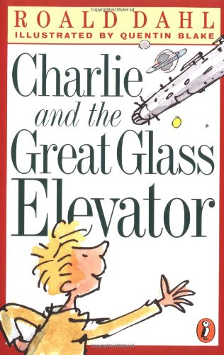 charlie-and-the-great