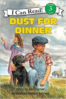 dustfordinner