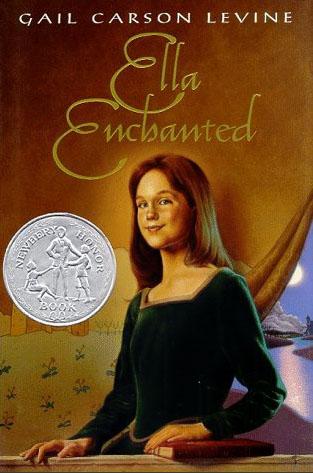 ella_enchanted_book_cover