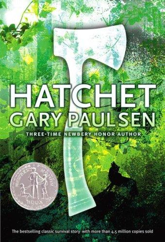 hatchet4