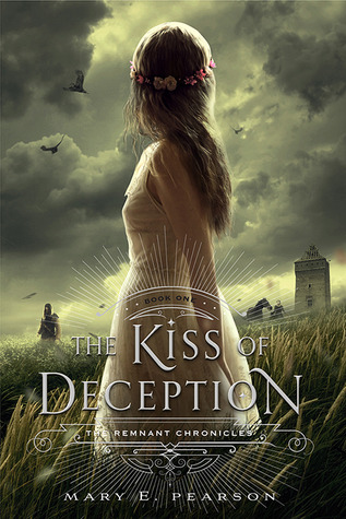 kissof-deception