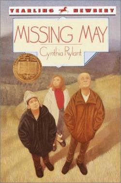missing_may