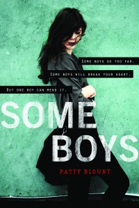 some-boys-cover-200x300