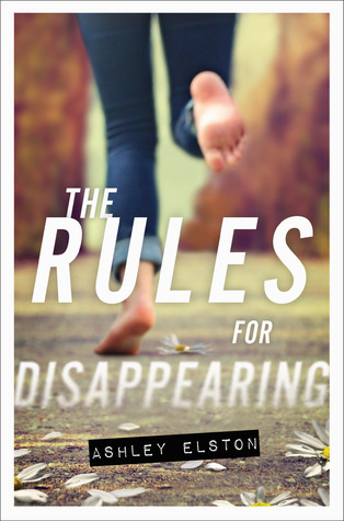 rulesfordisappearing