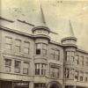 Bristol Building