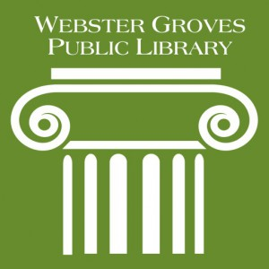 Library Closed @ Webster Groves Public Library
